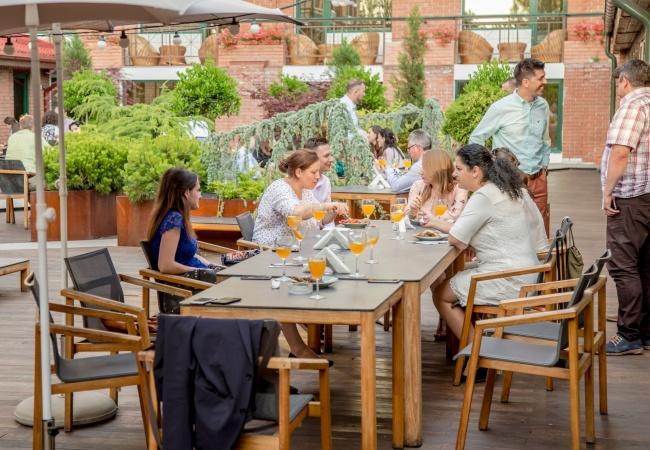 Viagem gastronômica: Portugal