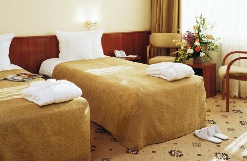 camere-business-bucuresti-hotel-3-stele