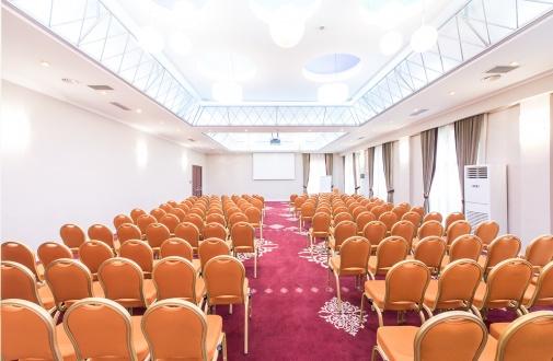 Eminescu Hall