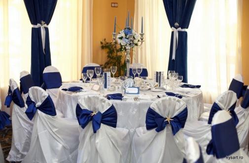 Eminescu Wedding Hall