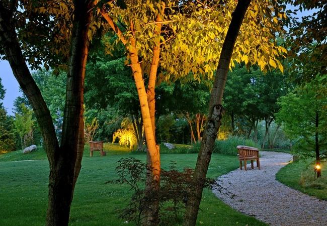 places to visit Bucharest 5