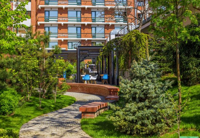hotel-in-bucuresti-cu-spatiu-verde-4