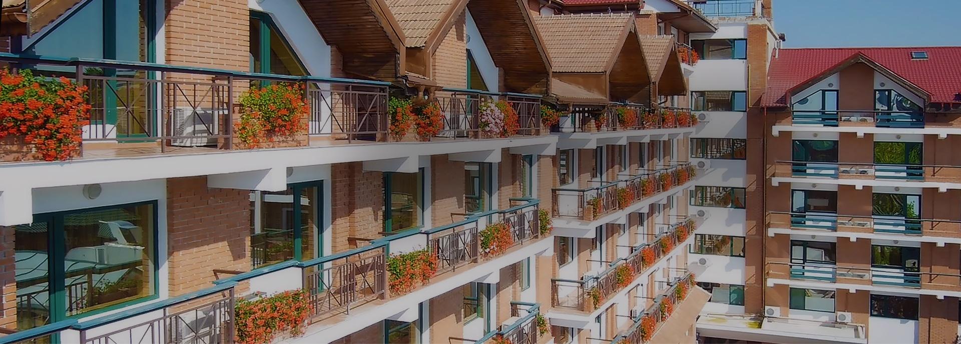 hotel-cazare-bucuresti